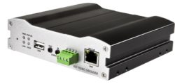 VS-104D-3GSDI front