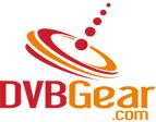 DVBGear Logo