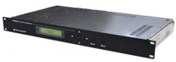 pmx41 - 4 ASI inputs MPEG multiplexer